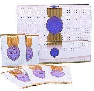 赐多利盒装免疫奶粉450g 30g*15袋