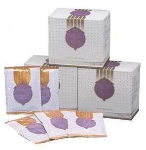 赐多利免疫奶粉900克盒装