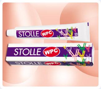 赐多利wpc牙膏 全球首支抗体牙膏
