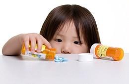 宝宝生病时也可以食用赐多利奶粉